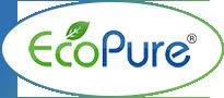 Ecopure Logo