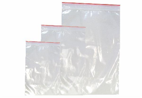 Press Sealed Plastic Bags Speedway Plastic Bags Pty Ltd